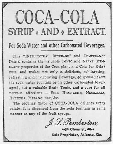 coca-cola-advertisement